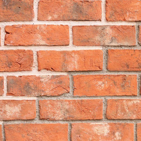 Handmade Facing Brick