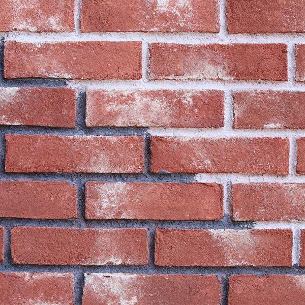 Handmade Brick Slab