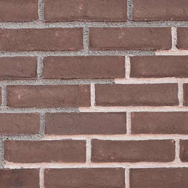 Handmade Clinker Bricks
