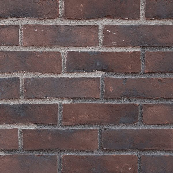 Handmade Clinker Bricks