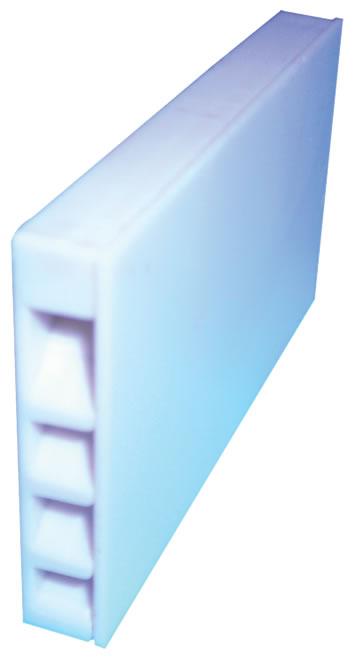 Joint Ventilation Apparatus 6.5cm