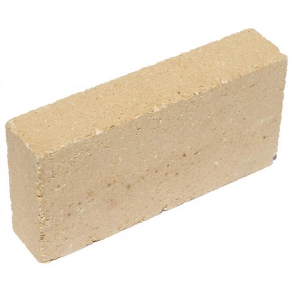 Fire Brick 5 cm