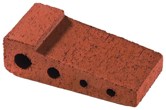 Sill Press Brick (Small)