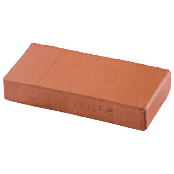 Thin Clinker Base Brick Flat