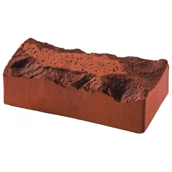 Stone Surface Base Brick