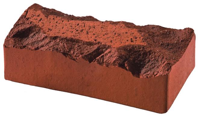 Stone Surface Base Brick