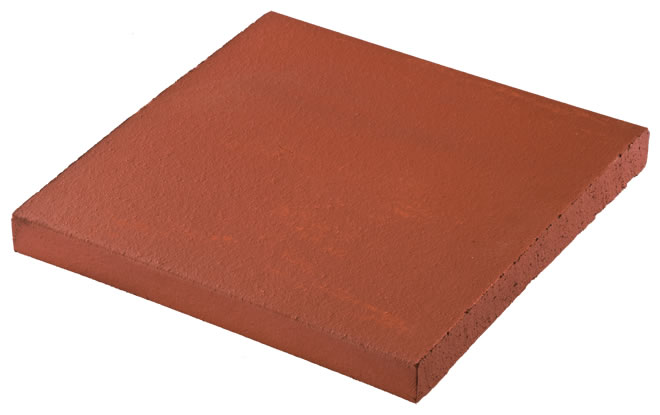 Restoration Brick