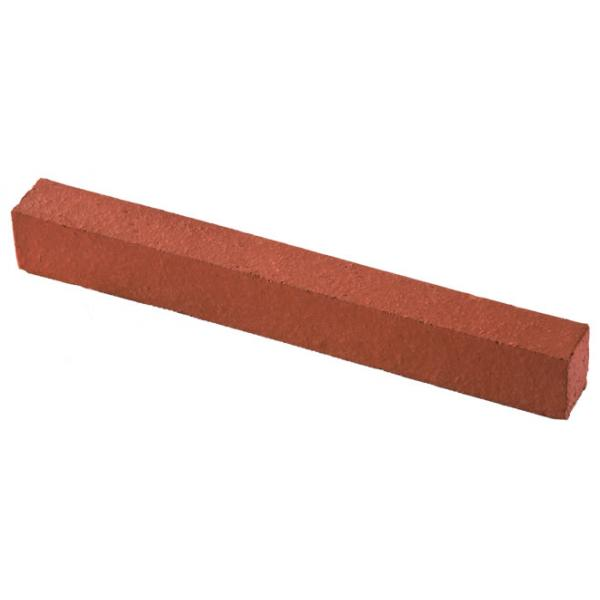 Stick Press Brick