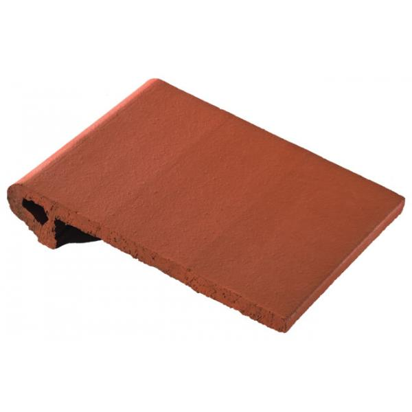 Floor Cotto Step Element (Long)