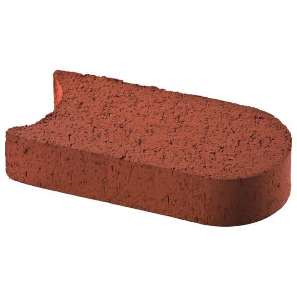 Snap Base Brick