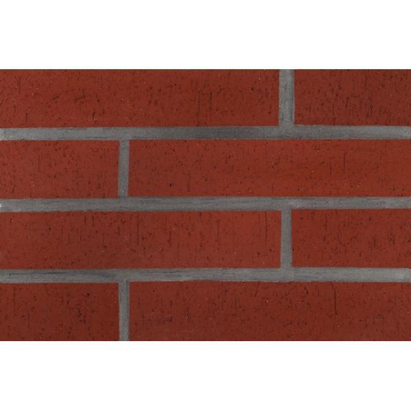 Veneer Brick Cut to Sword