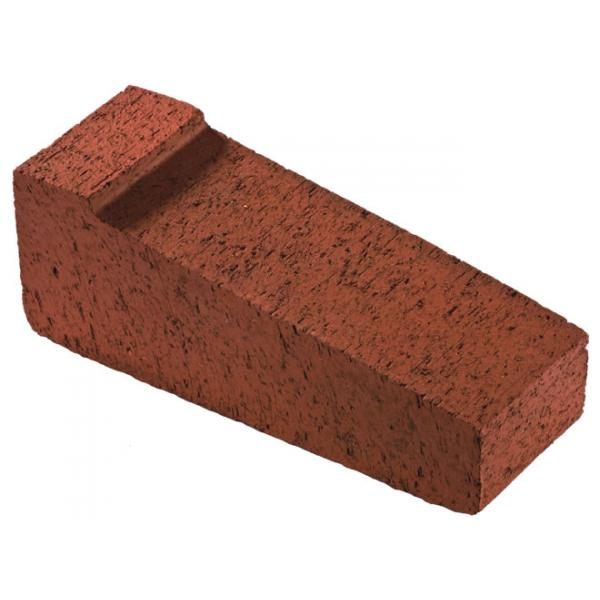 Sill Pressed Brick Filled (Large)
