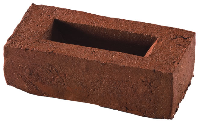 Blend Brick