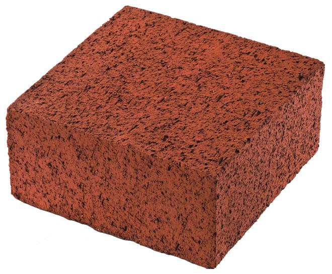 Corner Turn Brick