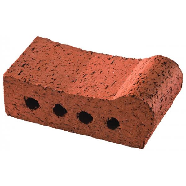 Pool Edge Brick