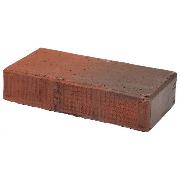 Clinker Base Brick