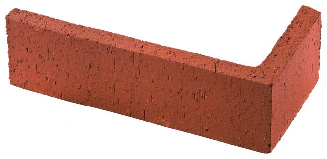 Corner Brick Slip