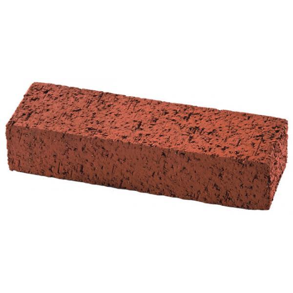Clinker Pressed Brick
