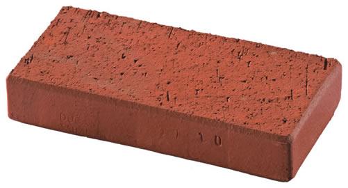Thin Clinker Base Brick