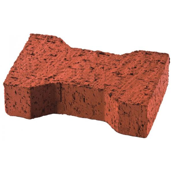 Lock Brick